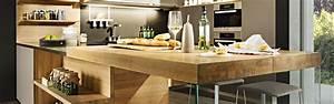 Möbel Team 7 : dansk design massivholzm bel gmbh ~ Eleganceandgraceweddings.com Haus und Dekorationen