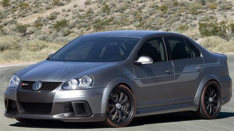 Hd Wallpaper Volkswagen Jetta Cars Tuning Car