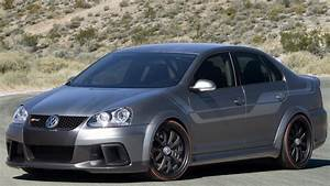 Hd Wallpaper Volkswagen Jetta Cars Tuning Car | Cars HD ...