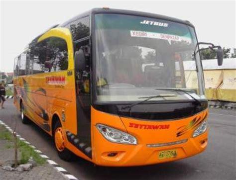 bus jetbus hd adiputro mod etsmod uktsmod etsmap uktsbus simulator indonesia