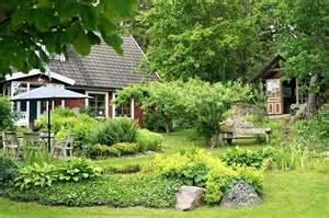 Gartengestaltung Tipps Fuer Kleines Budget by Sturmschaden Im Garten Baume Kontrollieren