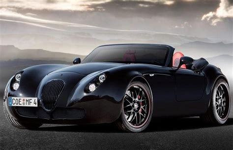 42 Best Images About Rare Exotic Luxury Cars On Pinterest