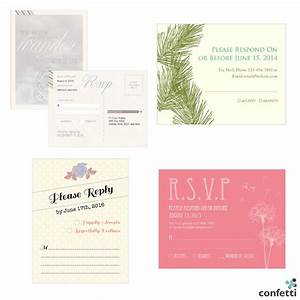 when to send your save the date wedding invitations With sending wedding invitations after rsvp date