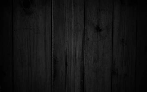 Search free wood wallpapers on zedge and personalize your phone to suit you. Grey Wood HD Wallpapers Cool Images Download Free 4k Artwork Smart Phones Widescreen Digital ...