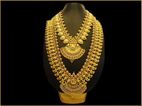Long Necklace Design In Gold For Bridal In Pakistan 2018 With Price Jewellery Set New Look At Low Price Jewelry Philippines Abilene Christian University Going Out Of Business Aliexpress Dior Germany Costco