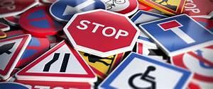 Panneau Stop Paris : il n y a qu un seul panneau stop dans tout paris le saviez vous ~ Medecine-chirurgie-esthetiques.com Avis de Voitures