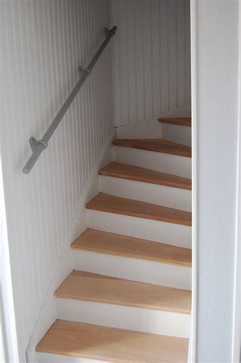 renover escalier en bois revger renover un escalier en bois photos id 233 e inspirante pour la conception de la maison