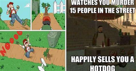 Funny Video Game Jokes Gamer Memes The Best Memes For Gamers