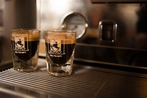 We don't roast your coffee until ordered!. Ellianos Coffee Company | Espresso, Smoothies, Tea
