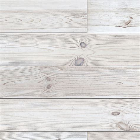 textures flooring white wood flooring texture seamless 05453