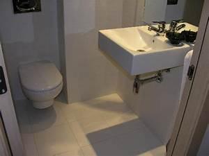 Kleine Badezimmer Mit Dusche : kleines bad renovieren mit dusche ~ Bigdaddyawards.com Haus und Dekorationen