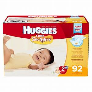 Huggies Diapers Related Keywords - Huggies Diapers Long ...