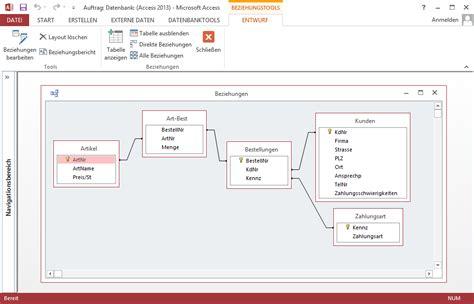 Schulungsunterlagen Microsoft Access 2013 Weiterführung. Job Analysis Questionnaire Example Template. Word Chart Templates Free Template. Strategic Planning Process Template. Fearsome Womens Business Card Holder