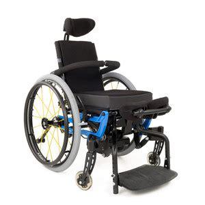 fauteuil roulant manuel avec assistance electrique 28 images fauteuil roulant manuel avec