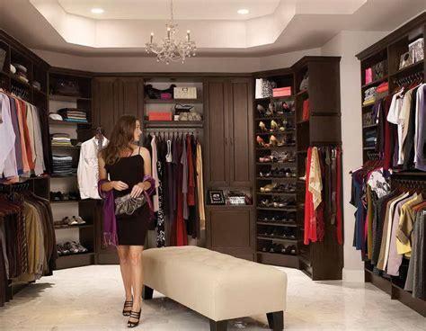 Large Walk In Closet Organization Ideas by Large Walk In Closet Dimensions Home Design Ideas