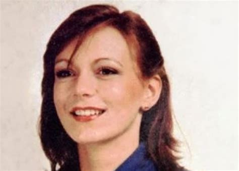 Brentford Link Emerges in Suzy Lamplugh Mystery