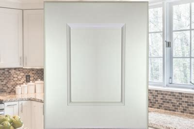 shaker kitchen cabinet home cabinets warehouse 2169
