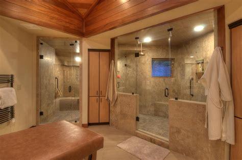 Kitchen Window Seat Ideas - elegant shower ideas for master bathroom homesfeed