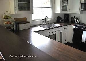 diy kitchen remodel 817