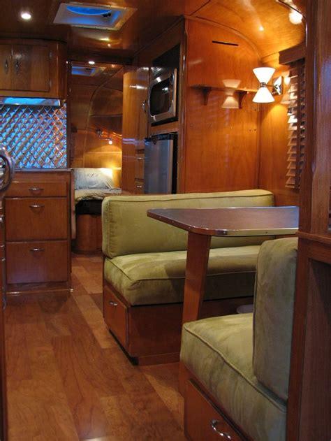 images  camp spartan  pinterest mansions spartan trailer  vintage trailers