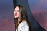 Claire Duburcq: Bio, Net Worth, Age   ArenaGadgets.com