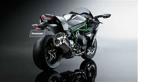 latest cc superbikes launched  india