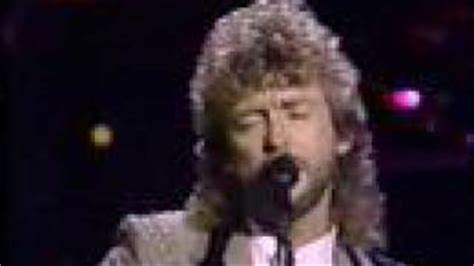 Keith Whitley I Never Go Around Mirrors by Keith Whitley Quot Til A Tear Becomes A Rose Quot Solo Demo