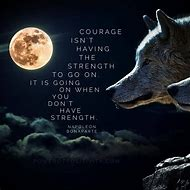 Best Wolf Quotes Ideas And Images On Bing Find What Youll Love