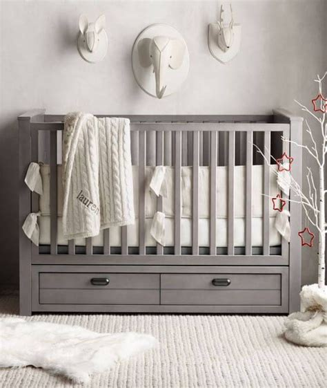 Baby In A One Bedroom Apartment by Living With A Baby In A One Bedroom Apartment Grand Baby