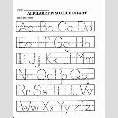 Prekindergartenworksheetsfreedelibertadkabcforatoz Free Pre K Worksheets Chapter #2