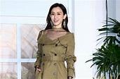 爆粗飆罵蘇貞昌 范瑋琪認錯了「無意造成社會紛擾」 - 娛樂 - 中時電子報