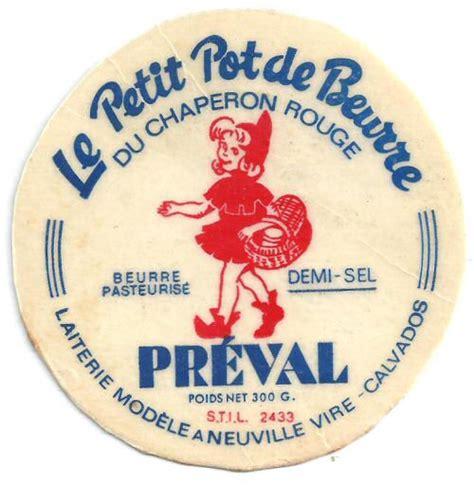 didier beurre le petit pot de beurre
