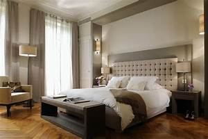Decorer une chambre adulte 9 d233co chambre kirafes for Decorer une chambre adulte