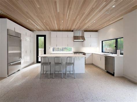 terrazzo kitchen floor none 2702