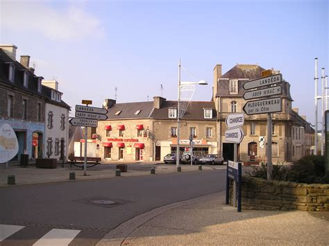chambre d hote finistere nord chambres d hotes lannilis vacances nord finistere bretagne