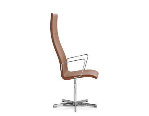 Dining Chair Upholstery by Oxford High Back Chair Hivemodern Com