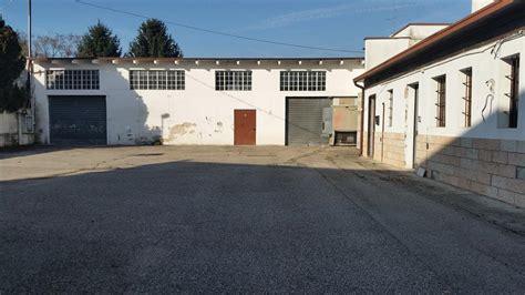 Capannoni In Affitto A Verona by Capannone Verona Affitto 2 300 Zona 12 San Massimo