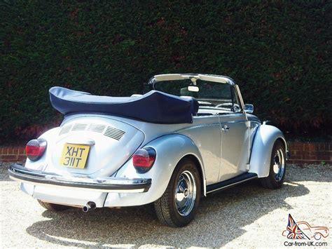 vintage volkswagen convertible vw beetle convertible classic