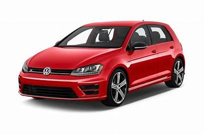 Golf Volkswagen Hatchback Door Jetta Motortrend Motor