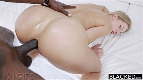 Large Ginger Student In Micro Thong #Loira #Amadora #Fazendo #Anal #Com #Nego