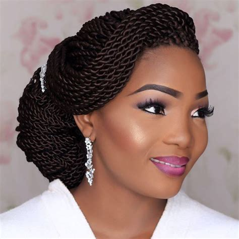 pretty perfect braided bridal hairstyles aisle perfect