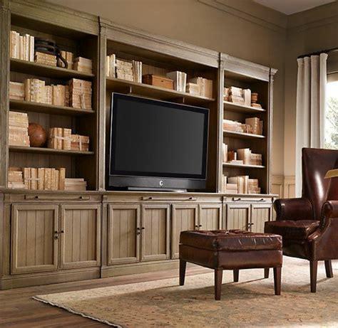 comment amenager une cuisine ouverte sur salon le meuble massif est il convenable pour l 39 intérieur