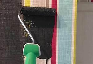 Tapete Zum Streichen : tapete berstreichen farbige tapete streichen mokowo wohnblog ~ Eleganceandgraceweddings.com Haus und Dekorationen