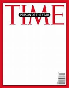 11 time magazine cover template psd images time magazine With time magazine person of the year cover template