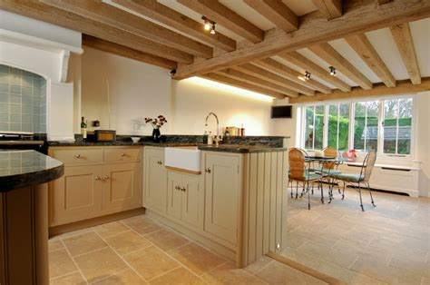 cottage kitchen extensions extensions architectraa 2649
