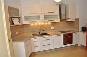 Küche L Form Ikea : ikea k che fliesen valdolla ~ Yasmunasinghe.com Haus und Dekorationen