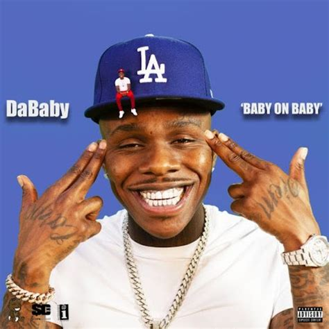 dababy baby album albums music res stream offset burn carpet project mixtape song rapper mp3 stereogum latest hear sitter ranger