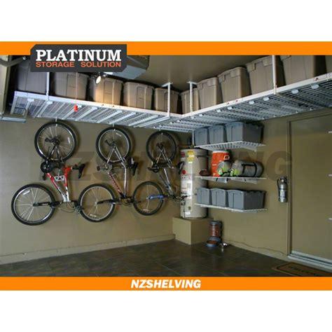 overhead garage storage racks reviews 4x6 adjustable ceiling rack overhead storage rack