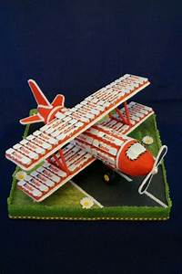 DIY: Torte aus Kinderschokolade nettetipps de