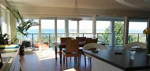 Drutex Fenster Preise : kunststofffenster grau preis ~ Sanjose-hotels-ca.com Haus und Dekorationen